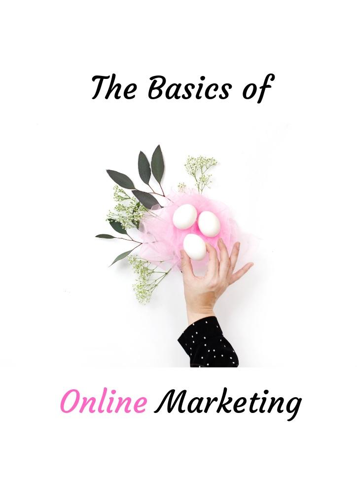 The+Basics+of+Online+Marketing.jpg