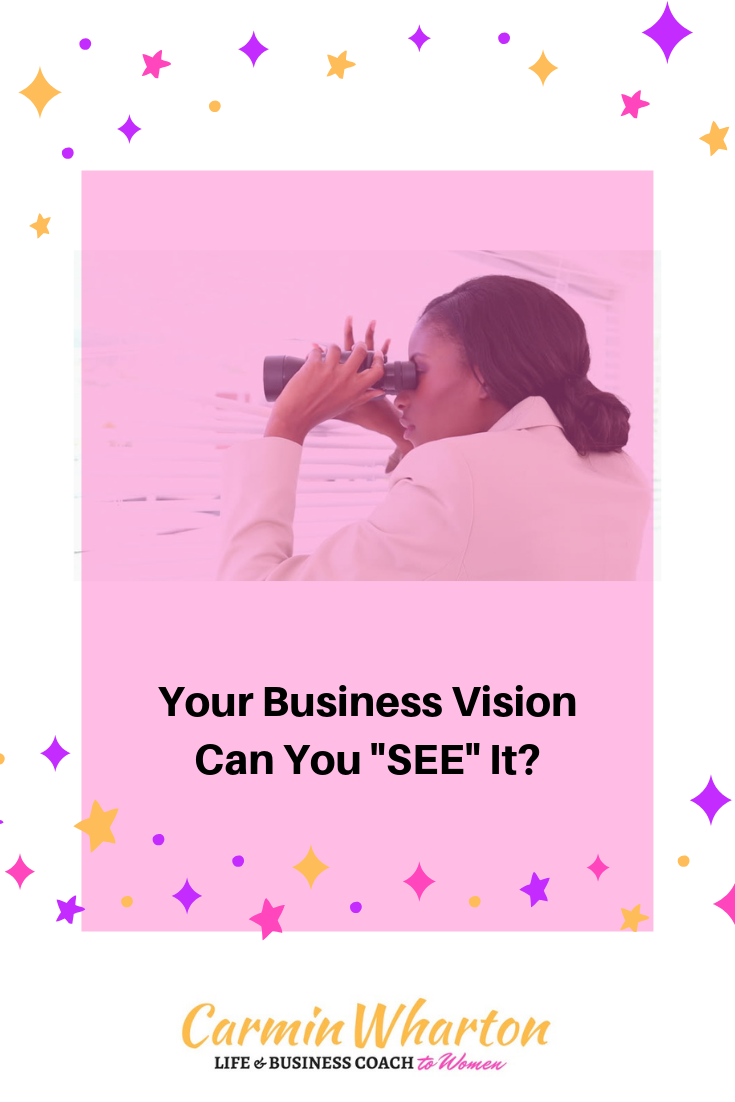 Your Business Vision.png