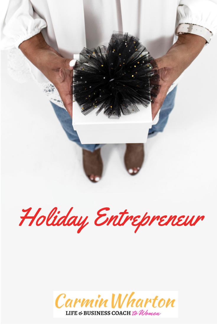 holiday-entrepreneur
