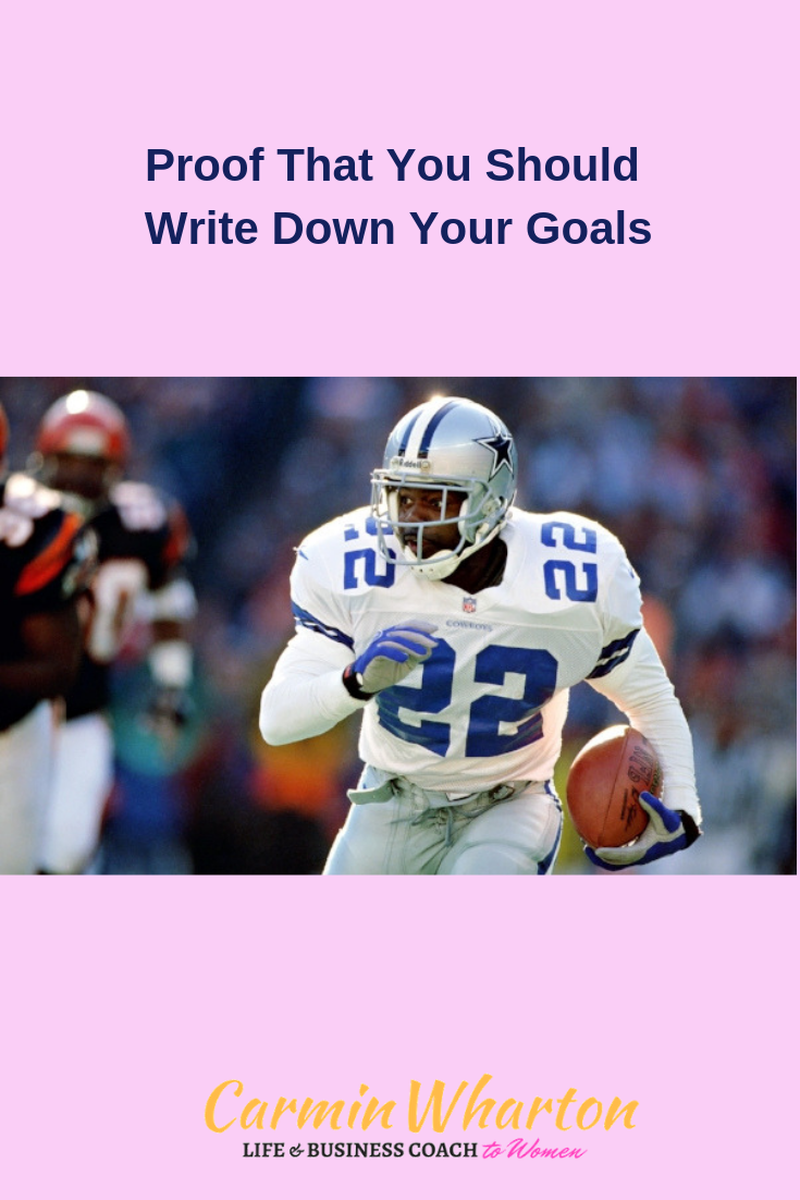 Proof - Emmit - You - Should-Write-Down-Goals.png
