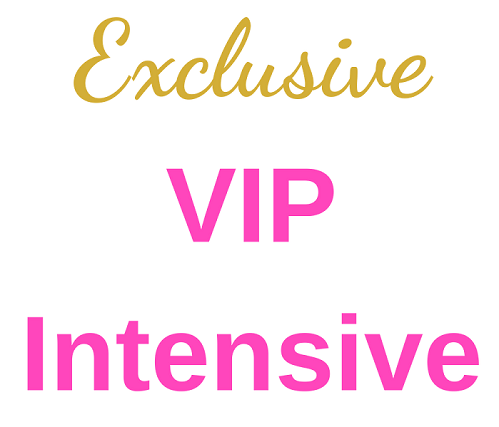 Exclusive VIP Intensive.png