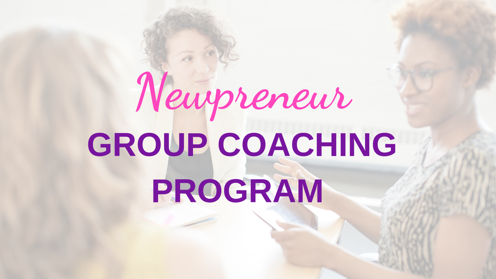Header Newpreneur Group Coaching.png