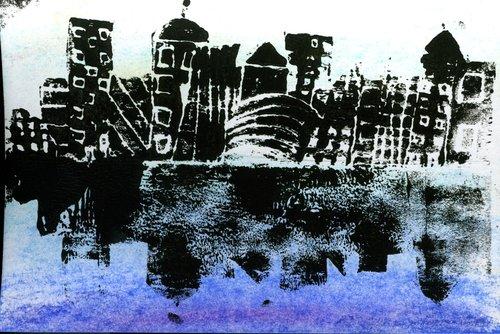 Allison+S.+City.jpg