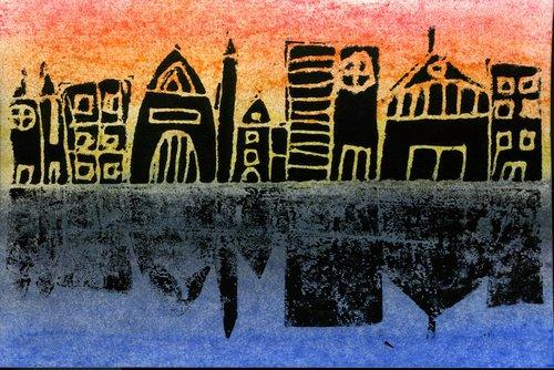 Callie+City002.jpg