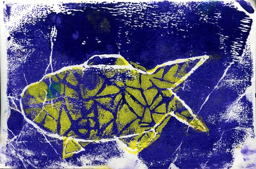 Duncan+Fish.jpg