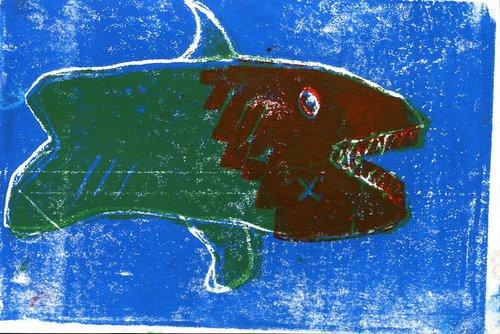 Ever+Fish.jpg