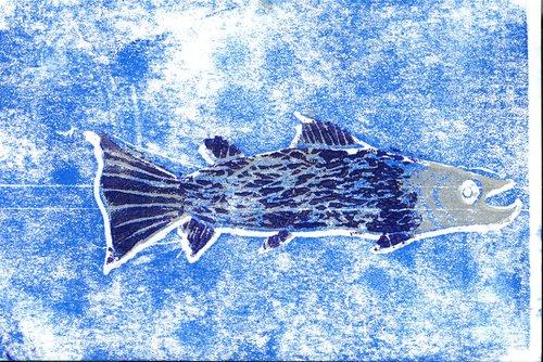 Olivia+Fish.jpg