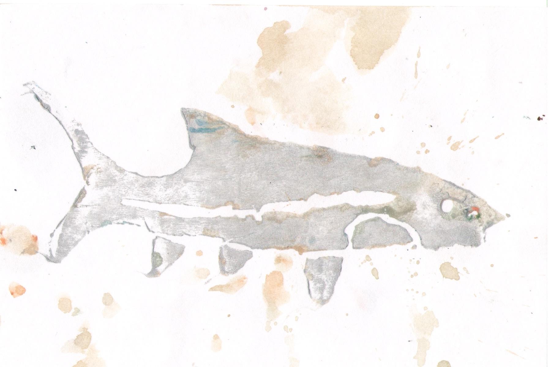 Scan-1 8.jpg