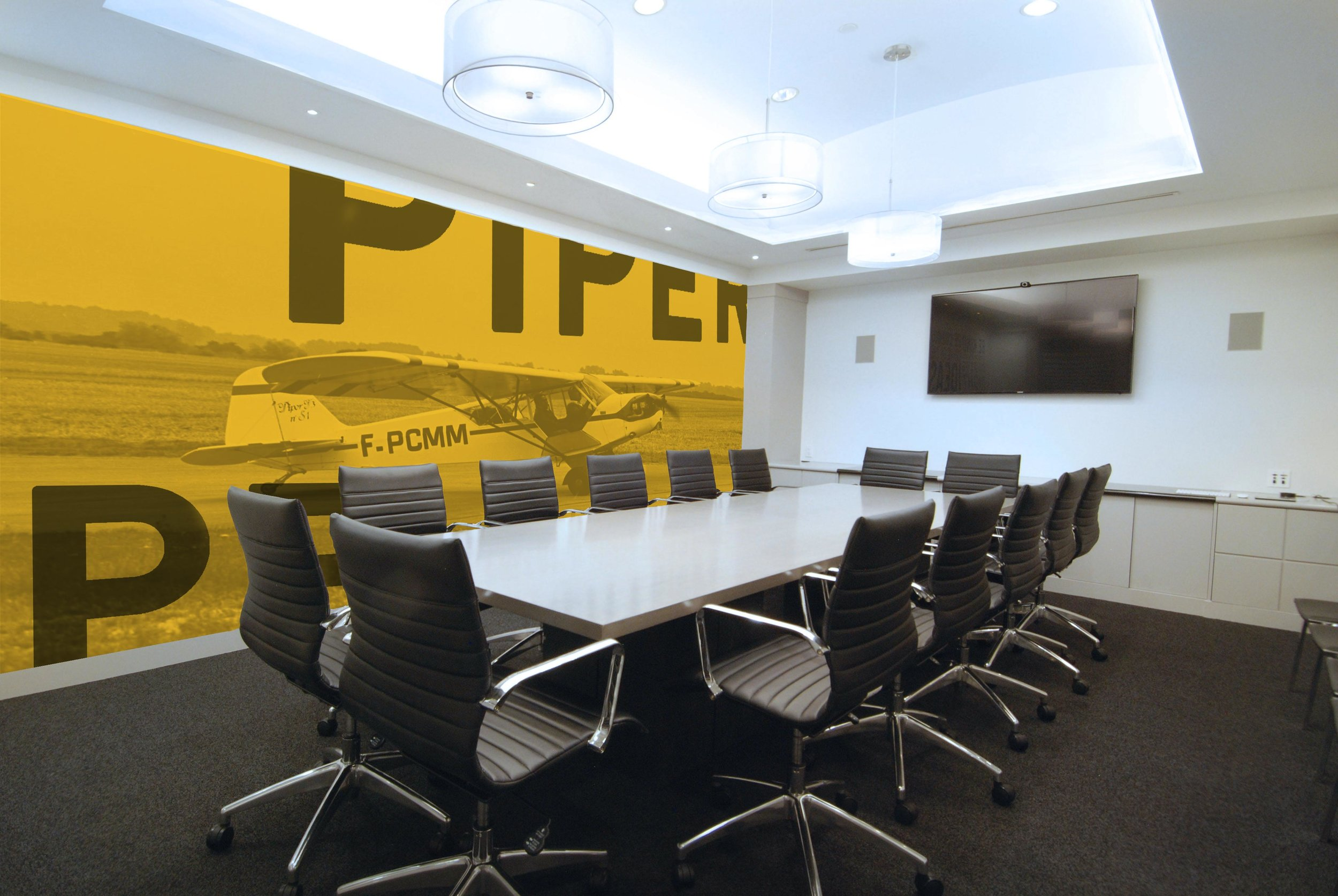 Piper-Conference-Room.jpg