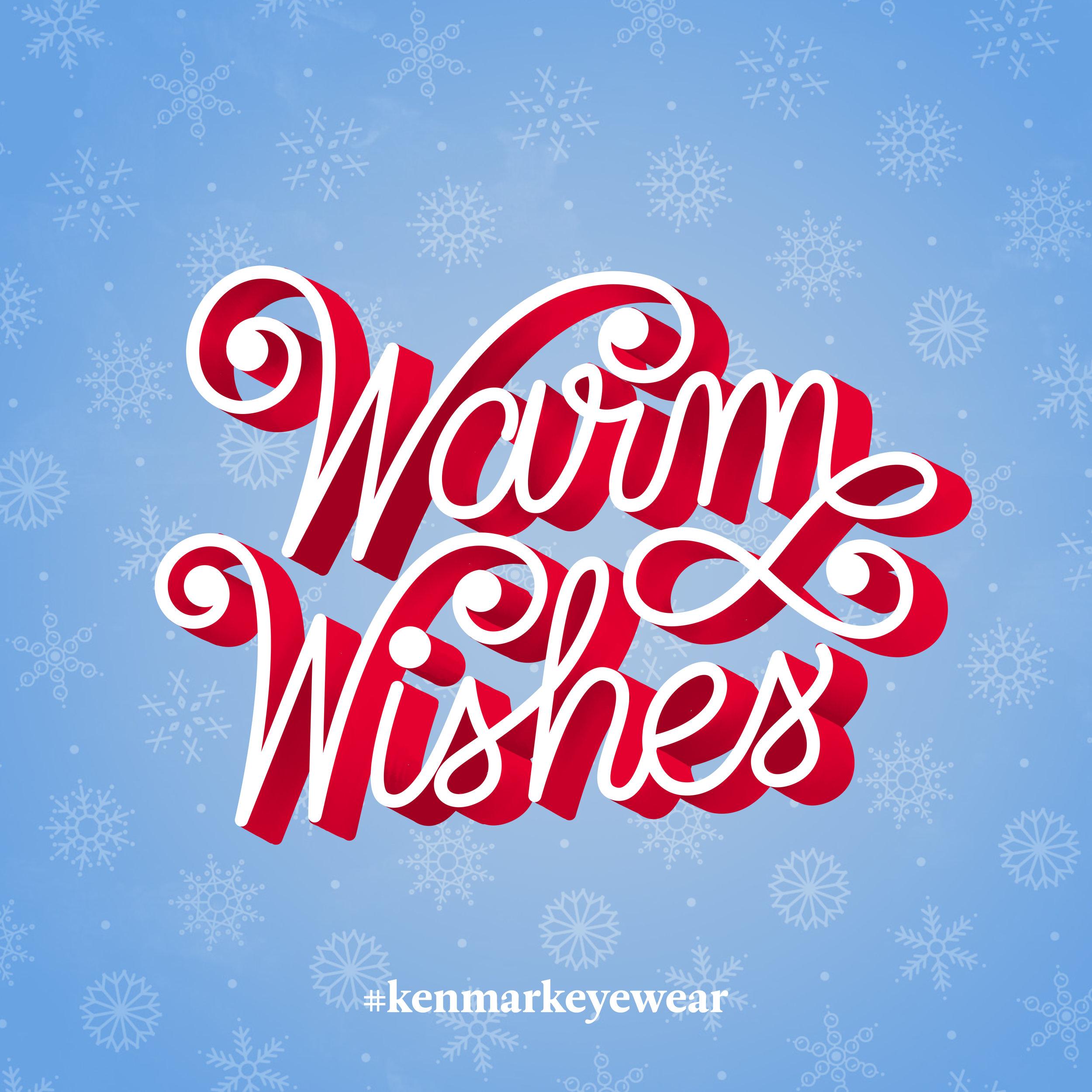 Warm Wishes_.jpg