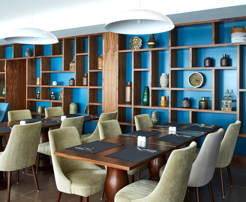 Tivoli-Carvoeiro_Restaurant-MED-(1).png