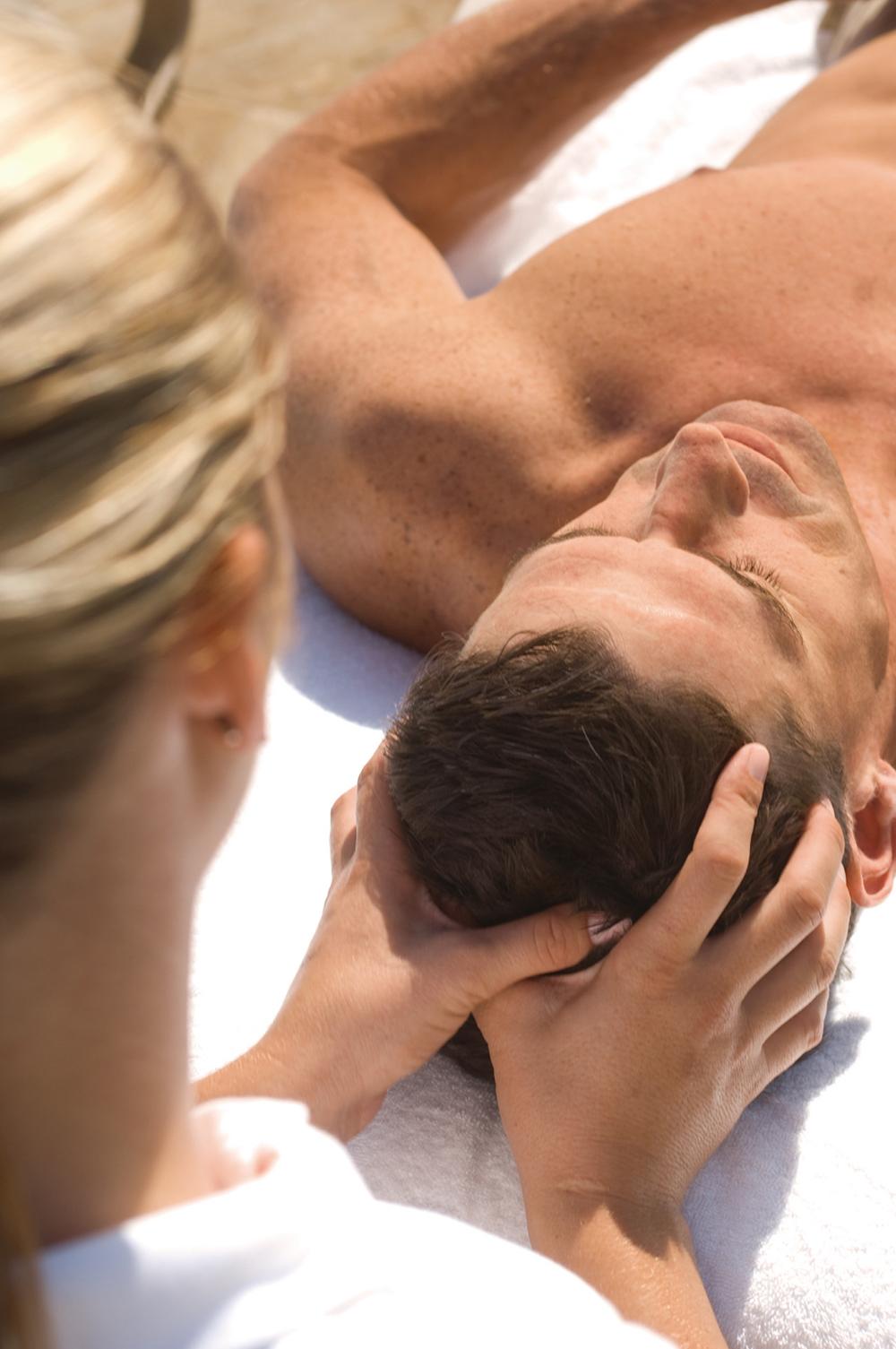 Four Seasons Maui Massage.jpg