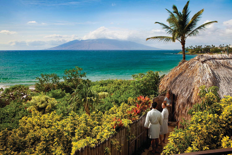 Four Seasons Maui outdoors.jpg