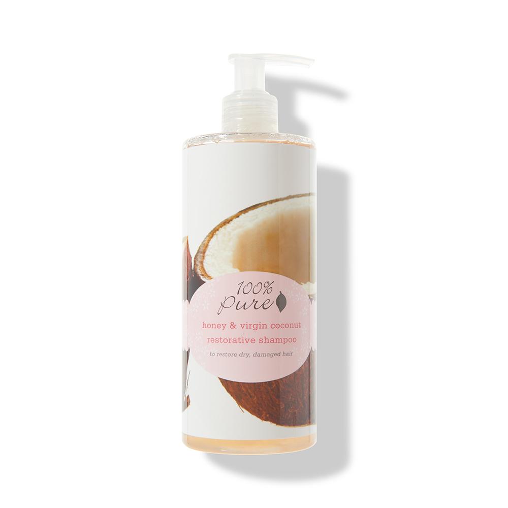 Honey-&-Virgin-Coconut-Restorative-Shampoo.jpg