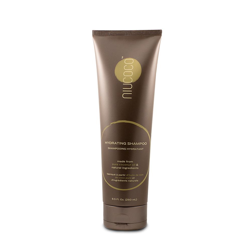 Niucoco Hydrating Shampoo