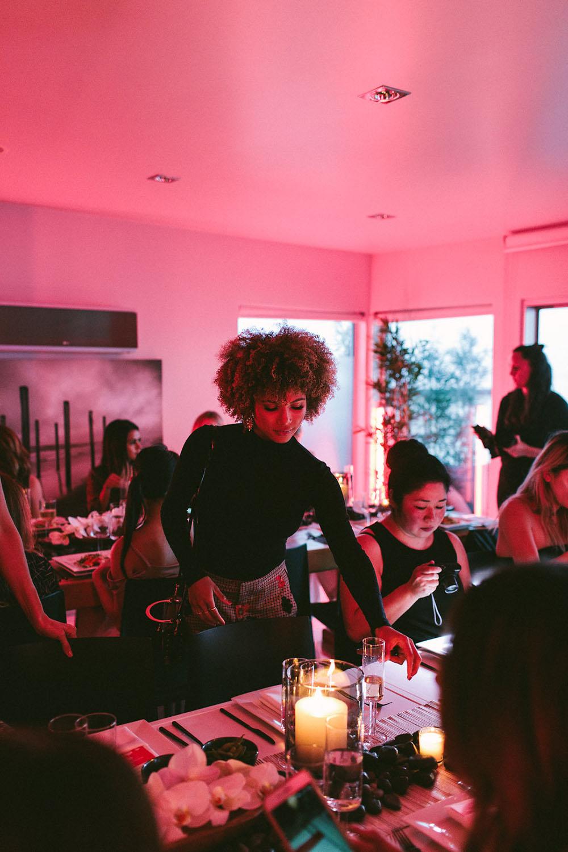 Dinner_party_shiseido.jpg