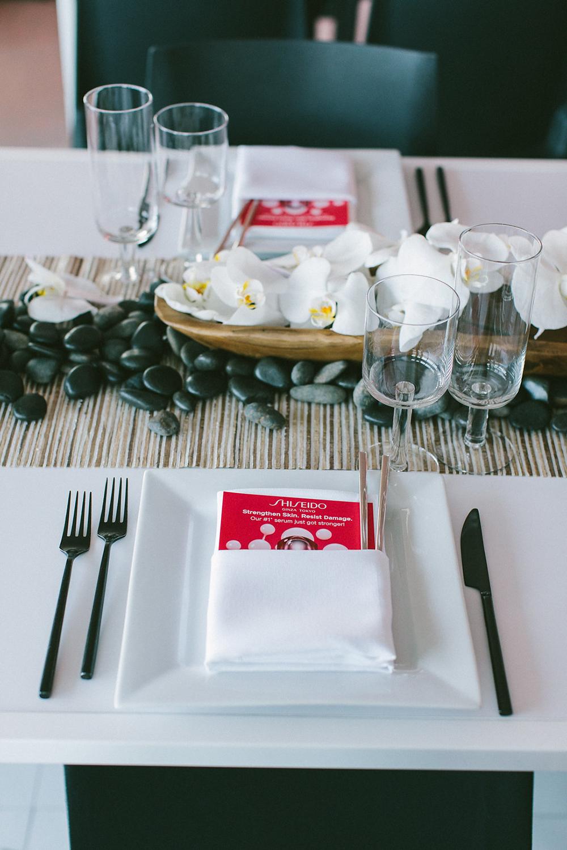 Malibu_dinner_setting_shiseido.jpg