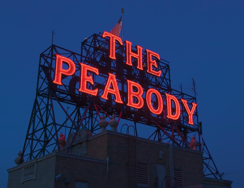 resized Peabody Rooftop Sign.jpg