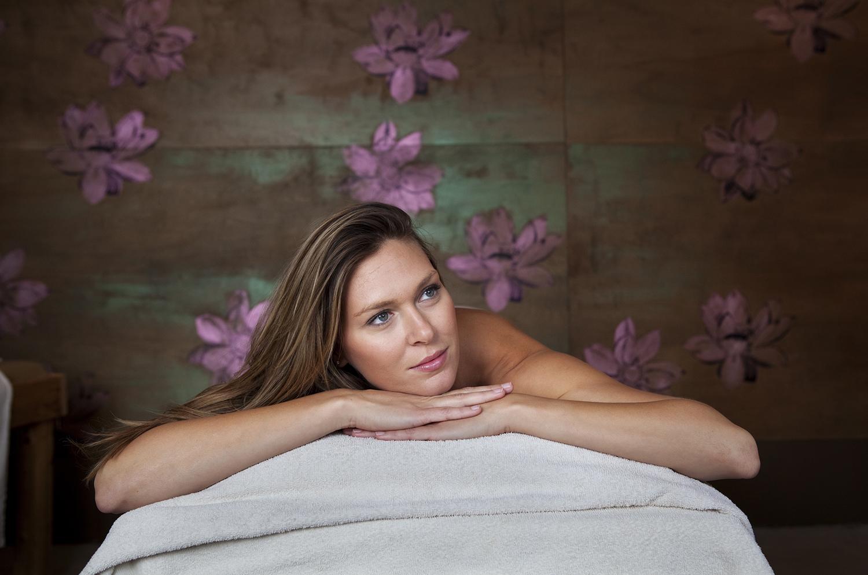 resized Julia-massage-Wrap Room-hi.jpg