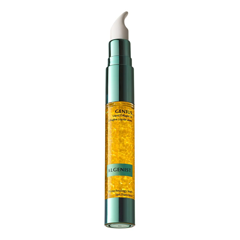 Algenist GENIUS Liquid Collagen Lip.
