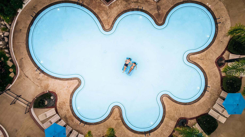aerial pool view glen ivy.jpg