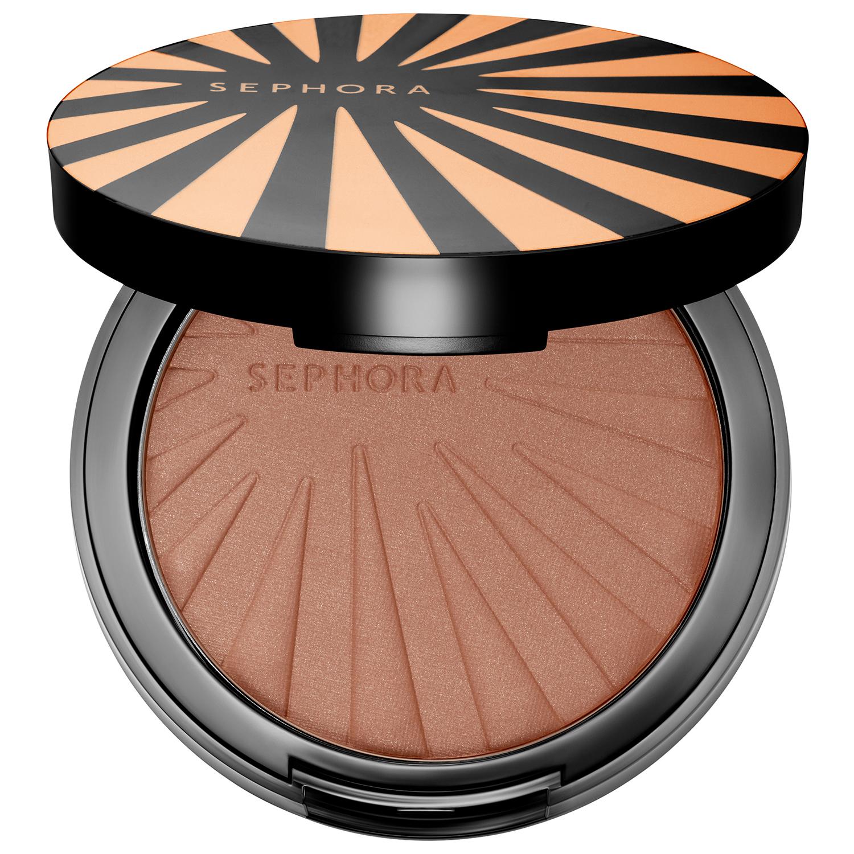 sephora bronzer powder.jpg