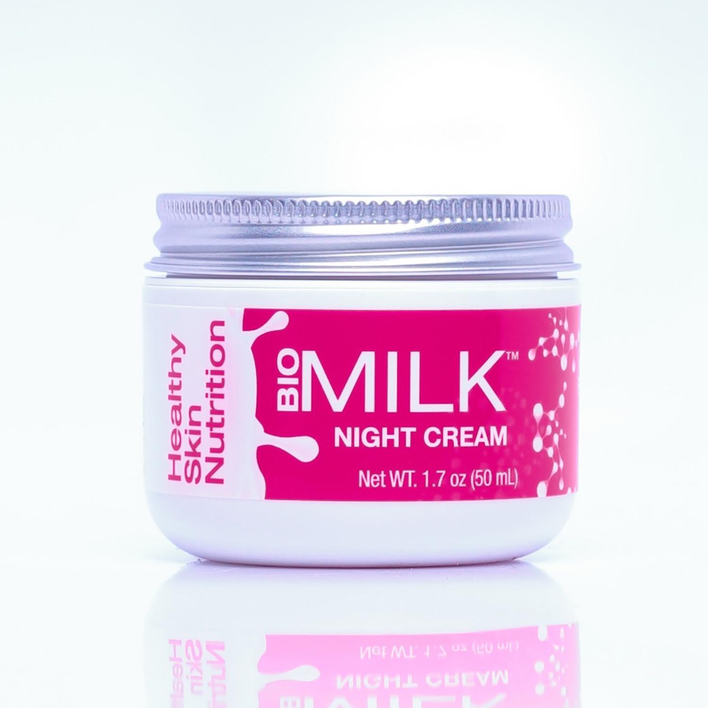 biomilk night cream.jpg