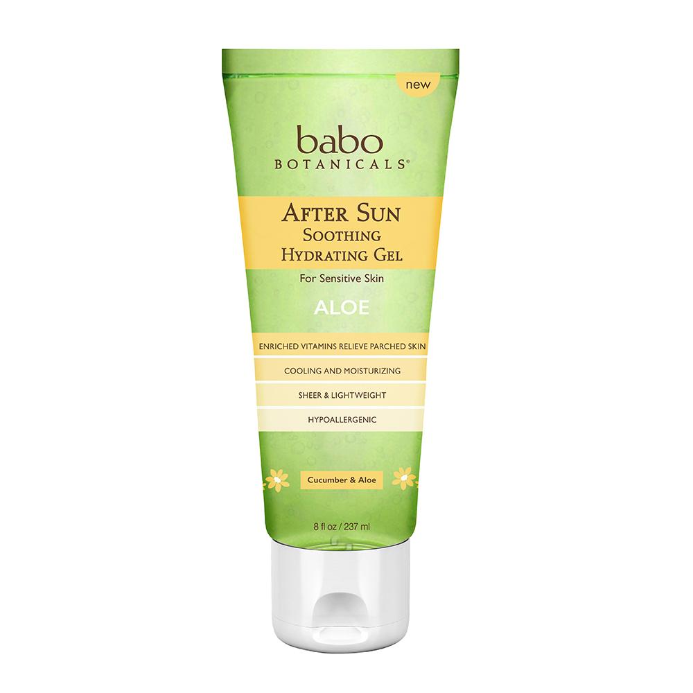 babo_botanicals_after_sun_gel.jpg