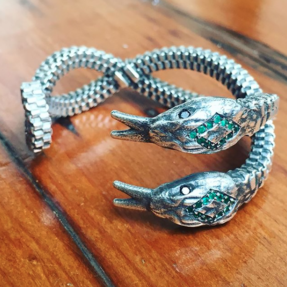 snake cuff.jpg