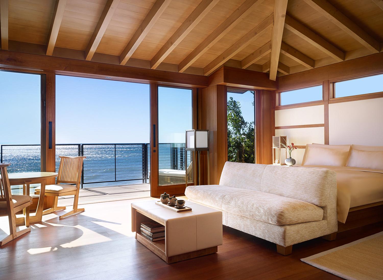 Nobu Beachfront Room.jpg