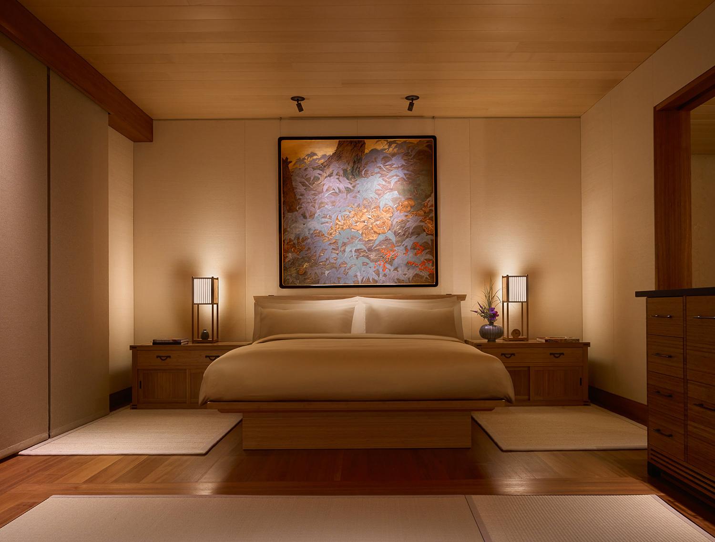 Nobu Garden Room.jpg