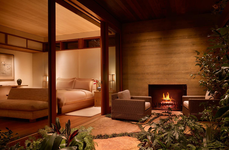 Nobu Fireplace.jpg