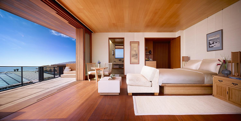 Nobu Ocean Room.jpg