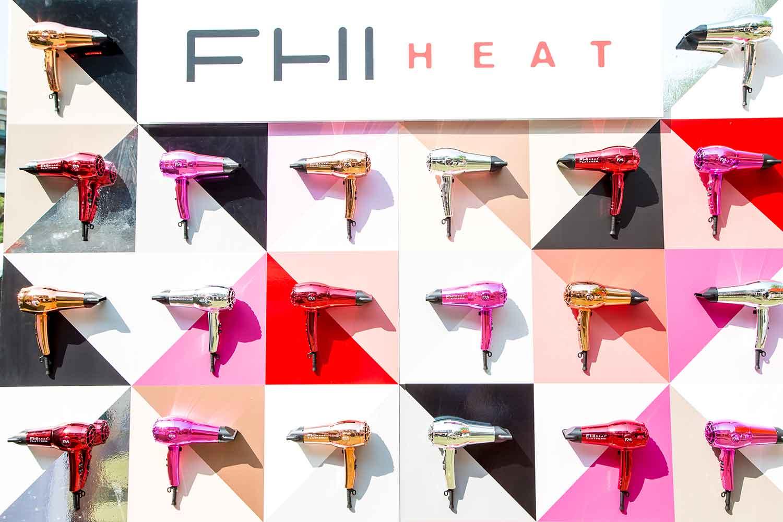 FHI-Heat.jpg