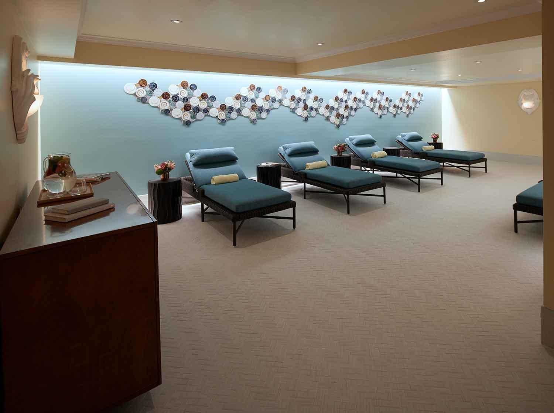 Kohler-Spa-Lounge.jpg