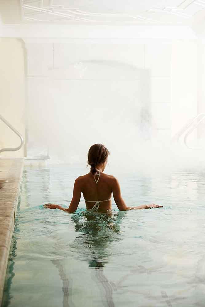 woman-in-pool-at-kohler-spa.jpg