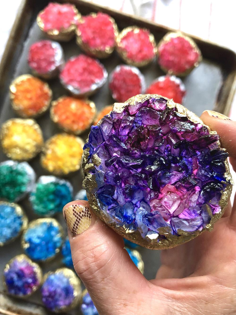 Purple cookie.jpg
