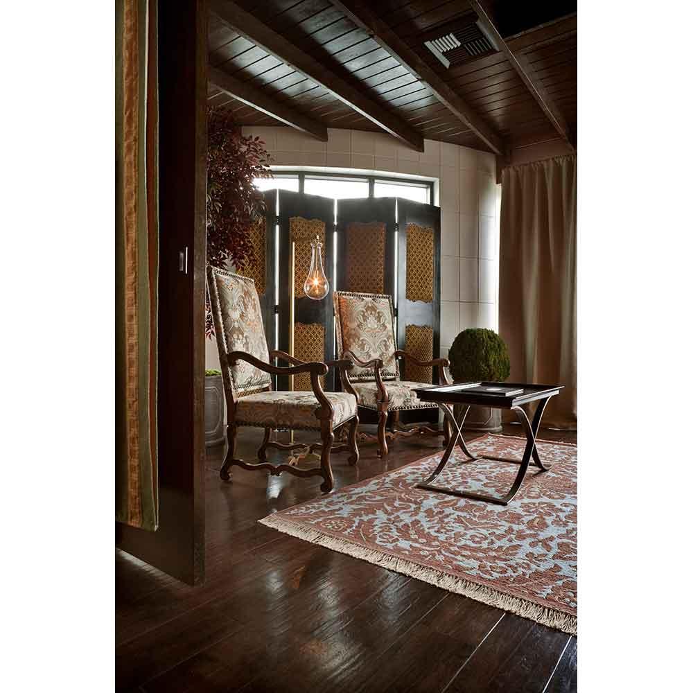 lounge-Burke-Williams-Santa-Monica.jpg
