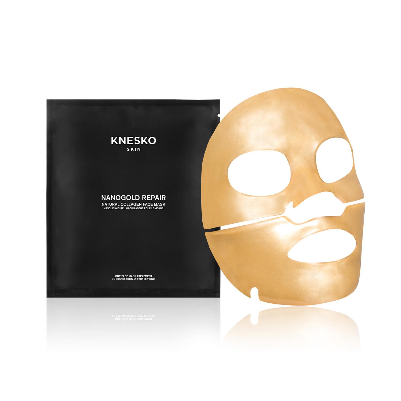 Knesko Gold Face Mask.jpg