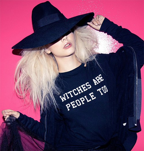 Witches Are People Too shirt.jpg