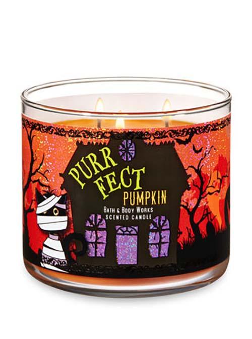 Bath and Body Works Pumpkin Candle.jpg