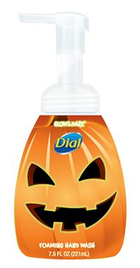resized dial pumpkin soap.jpg