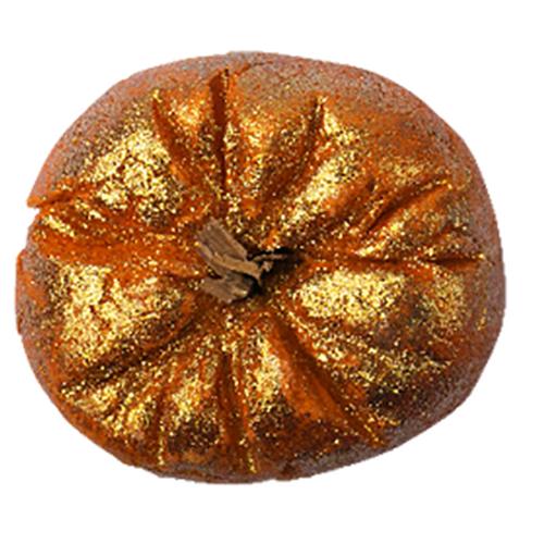 pumpkin bomb.jpg