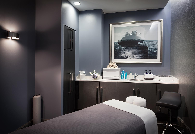 The Logan Spa Treatment Room.jpg