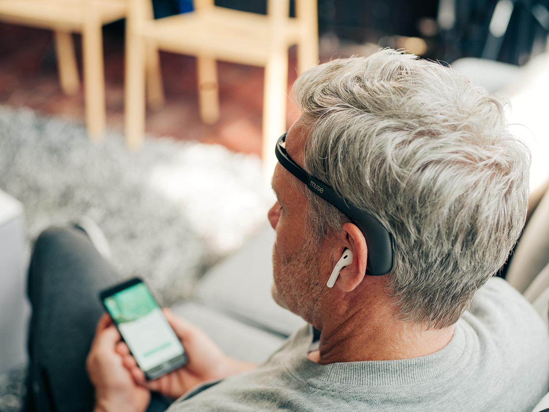 back view headphones.jpg