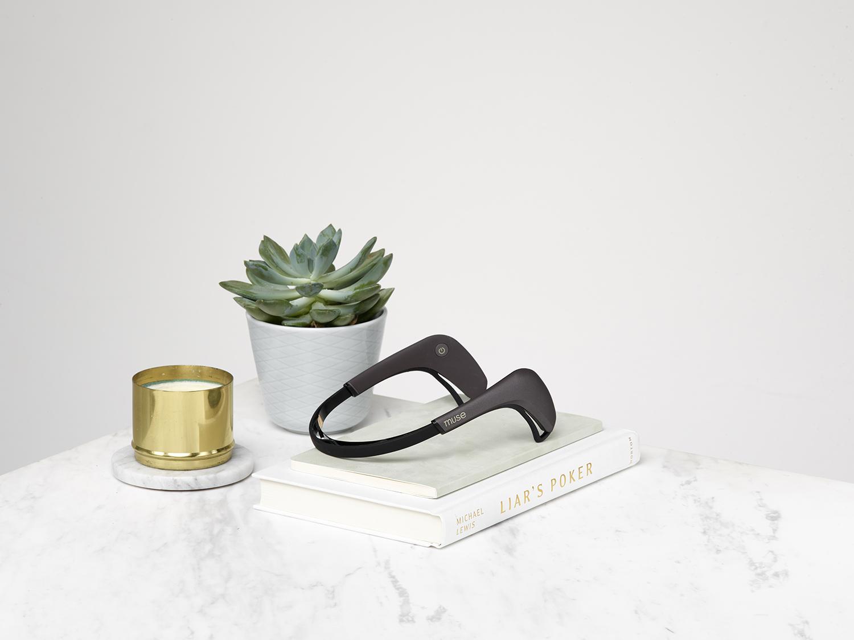 headphone and succulent.jpg
