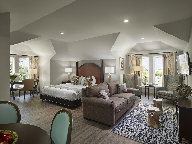 suite at the inn.jpg