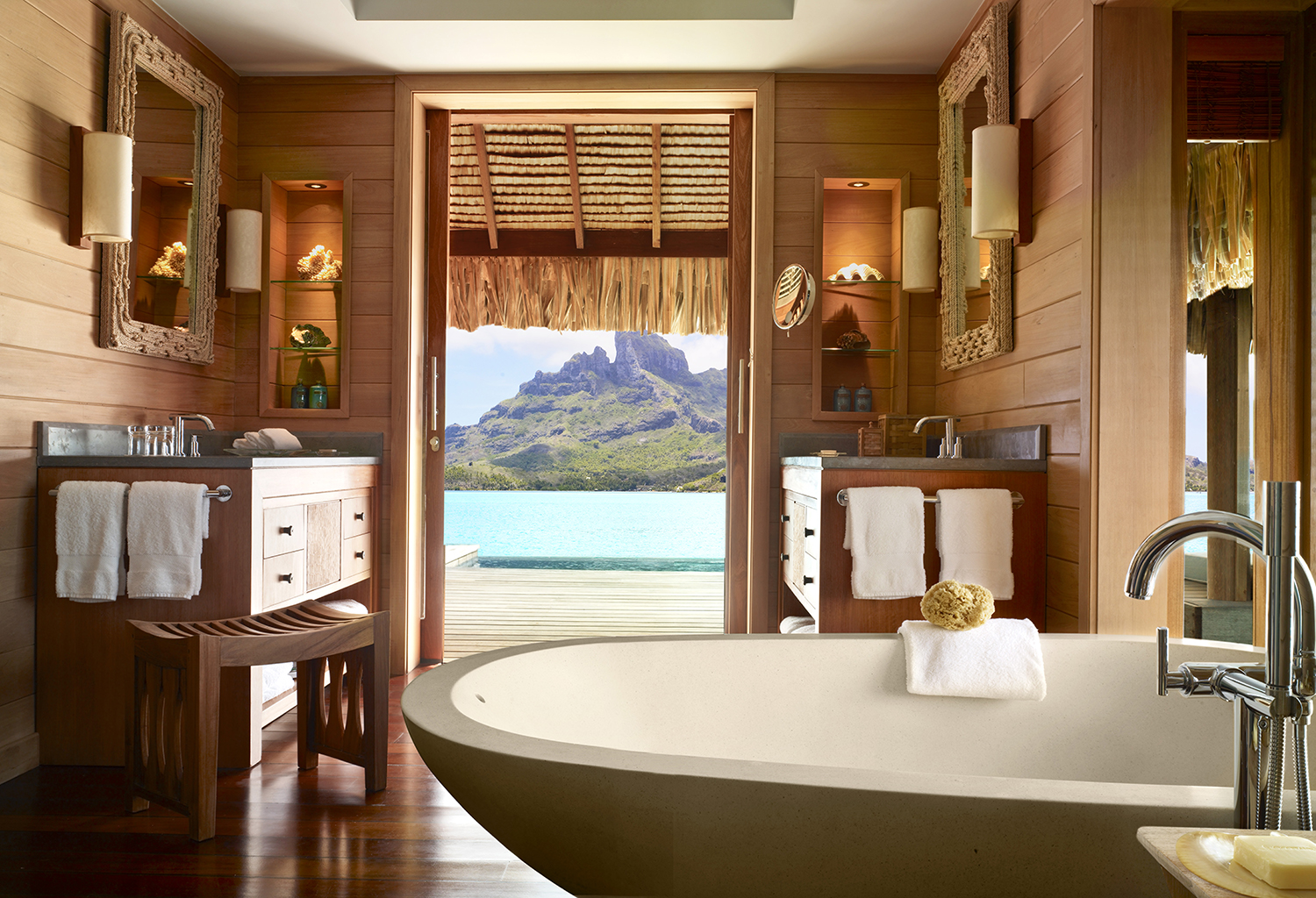 tub with a view.jpg