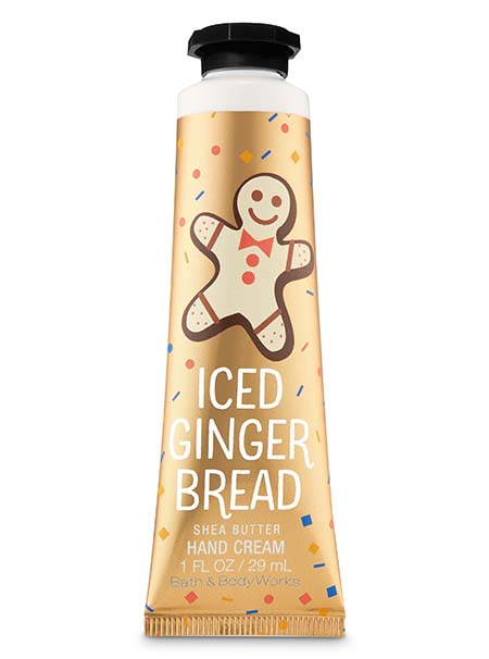BBW Iced Gingerbreadman.jpg