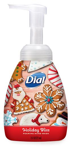 dial soap.jpg